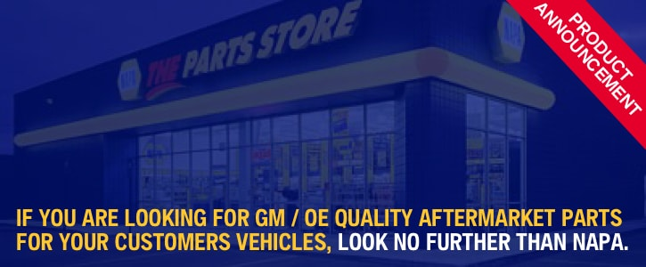 Carquest Auto Parts Near Me >> Auto Parts Stores Near Me Locate Auto Parts Stores Near Me
